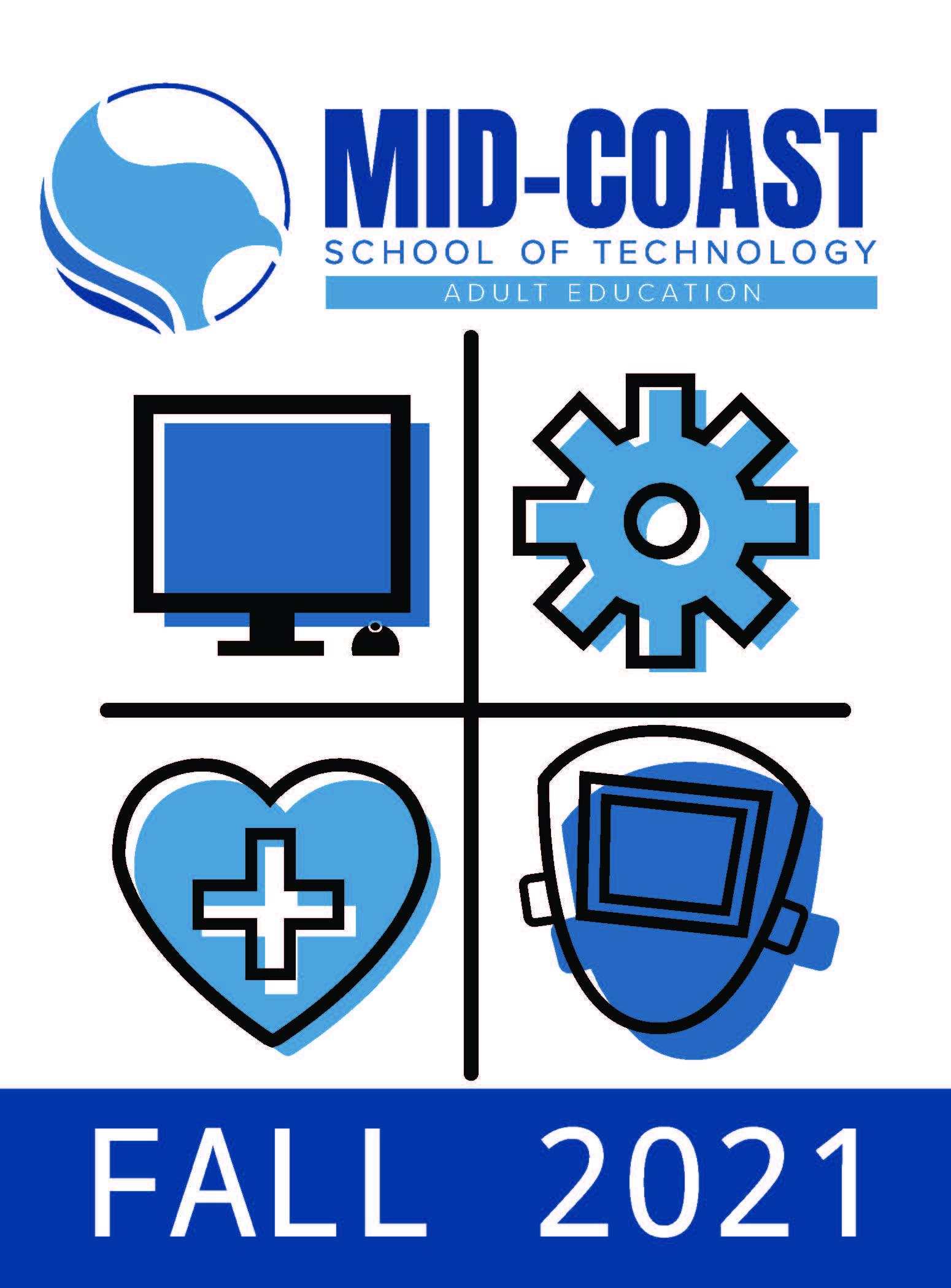 Mid-coast School of Technology Adult Education image #2654